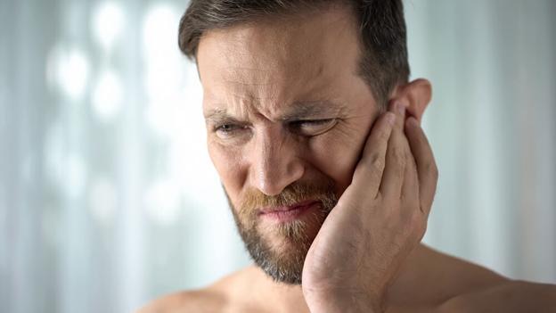 Лечение при воспалении уха у взрослых проходит довольно легко и эффективно